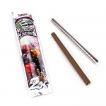 SEDA BLUNT WRAP BERRIES