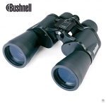 Binoculo Bushnell Perma Focus 10x50 Wide Angle