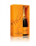 Veuve Clicquot Brut BOX 750ml