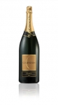 Chandon Réserve Brut Jeroboam 3000ml