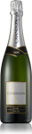 Espumante Chandon Riche Demi-Sec | 750ml