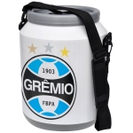 Cooler do Gremio 12 DC