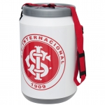 Cooler do Inter 12 DC
