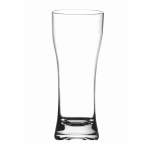 Copo Cristal Cerveja Catarina | 200/CAT h. 145 mm | v. 200 ml