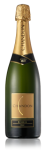 Espumante Chandon Reserve Brut | 750ml