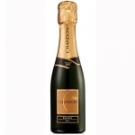 Espumante Chandon Baby Chandon Brut | 187ml