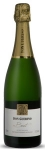 Espumante Don Guerino Brut | 750ml