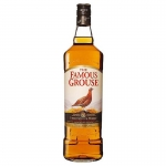 Famous Grouse 8 anos 750ml