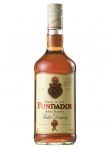 Fundador Brandy 750 ml