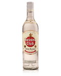 Havana Club Branco 750ml