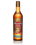 Havana Club Especial 750ml