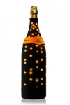 JEROBOAM VEUVE CLICQUOT BRUT 3000 ML EIFFEL TOWER