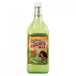 Jose Cuervo Margarita Mix 1000ml