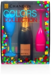 Kit Chandon Collection