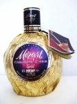 Mozart Gold 700ml
