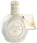 Mozart White 700ml