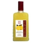 Limoncello Snaps 700ml