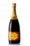 MAGNUM VEUVE CLICQUOT BRUT 1500 ML LUMINOSA