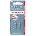 Maglite LM3a001 2aaa