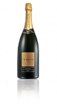 Magnum Chandon Reserve Brut 1500ML