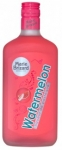 Marie Brizard Melancia 700ml