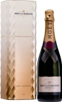 Moet Chandon Imperial New Chiller Glimmer 750ml