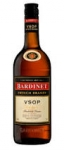 Napoelaon V.S.O.P Brandy 750ml