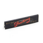 Seda Smoking Deluxe King Size (Papel de Arroz)