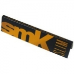Seda Smoking SMK 1 1/4 (Papel de Arroz)