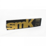 Seda Smoking SMK King Size