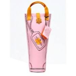 Veuve Clicquot Shopping Bag Rosé 750ml