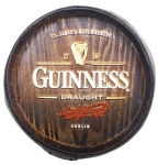 Tampo Guinness