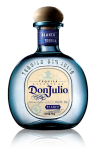 Don Julio Silver 750ml