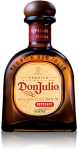 Don Julio Repousada 750ml