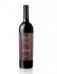 Terrazas Single Vineyard Malbec 750ml