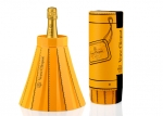VEUVE CLICQUOT FASHIONABLE 750ml