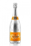 VEUVE CLICQUOT RICH 750ML