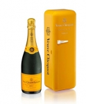Veuve Clicquot Fridge 750ml