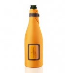 Veuve Clicquot Ice Jacket 750ml