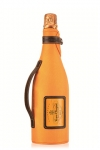 Veuve Clicquot Ice Jacket³ 750ml