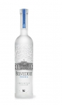 Vodka Belvedere 6 Litros com LED