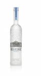 Vodka Belvedere 1750ml