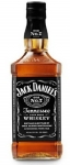 Whisky Jack daniels 375ml