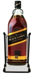 Whisky Johnnie Walker Black Label 4,5 Litros