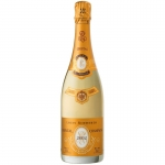 Louis Roederer Cristal 2007 750ml